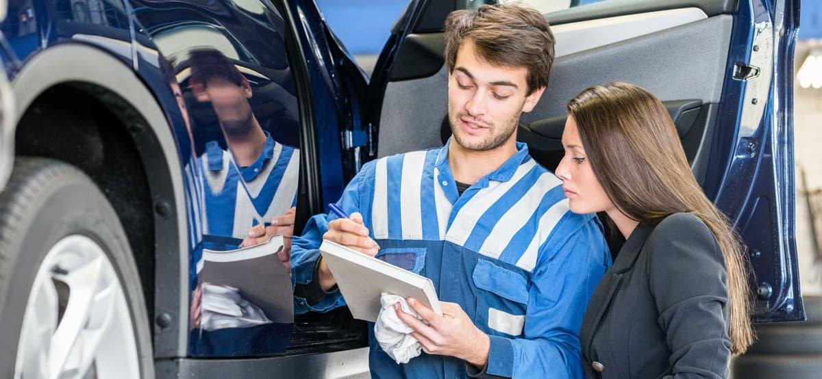 Vehicle Insurance – BMWhelp.ro